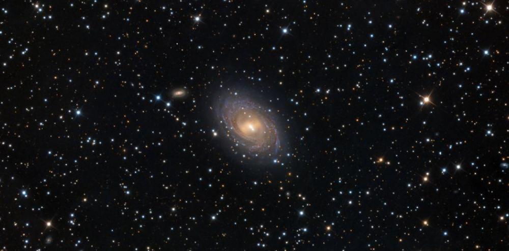 La galaxie.jpg