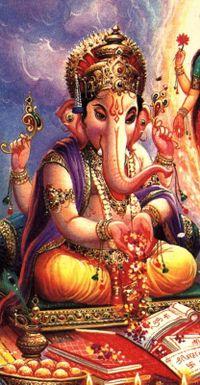 200px-Ganesh.jpg.c85255c376a860e2c84b45d2a58edf3f.jpg